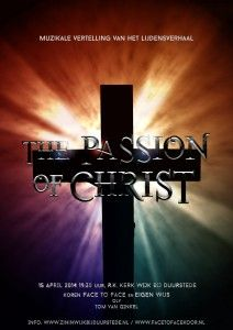poster-thepassion-psd-full-a3 fb04-FINAL