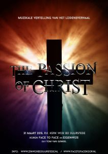 poster-thepassion-psd-full-a3 2015-01